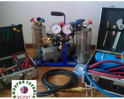 Оборудование, станки, комплекты инсрументов, расходных материалов для бизнеса