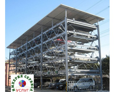 Автоматические пакинг системы: дизайн, доставка, установка, обслуживание