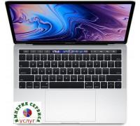 Ноутбук 15.4'' Apple MacBook Pro 15 2018 Touch Bar