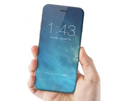 Революция среди смартфонов